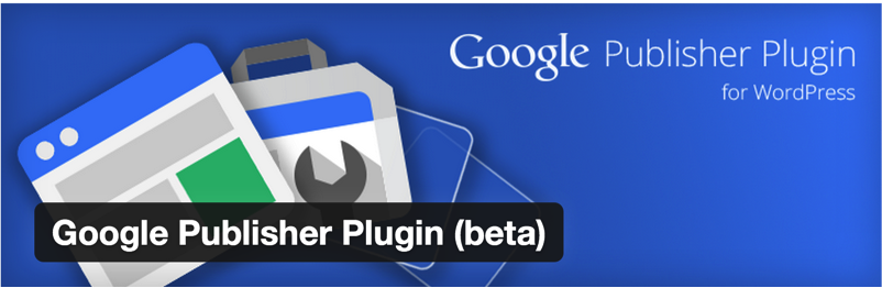 Googleofficialplugin