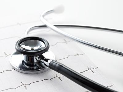 【事例:マーケティングアウトソーシング】欧州製医療機器輸入販売企業