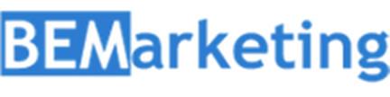 BEMarketing ベストエフォートマーケティング