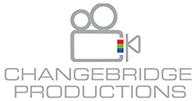 CHANGEBRIDGE PRODUCTIONS