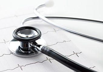 欧州製医療機器輸入販売企業様のマーケティング サービス画像