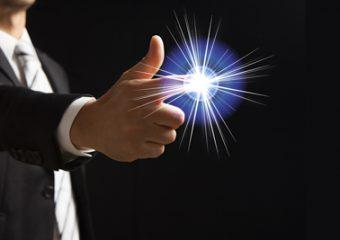 ターゲット顧客経営戦略イメージ画像