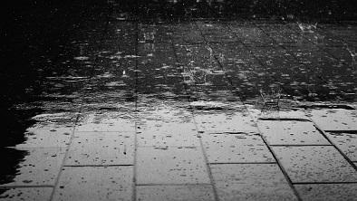 雨の日の集客方法イメージ画像