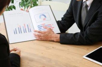 顧客セグメント,価格提案,マッチング(イメージ画像)