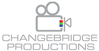 CHANGEBRIDGE PRODUCTIONS