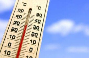 猛暑,集客,効果,対策(イメージ画像)