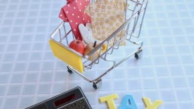 消費税,増税前,駆け込み,需要