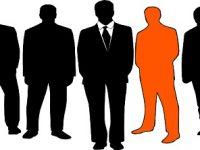 ビジネス経営イメージ画像